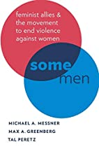 Some Men: Feminist Allies and the Movement…