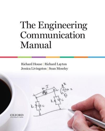 the-engineering-communication-manual
