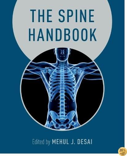 TThe Spine Handbook