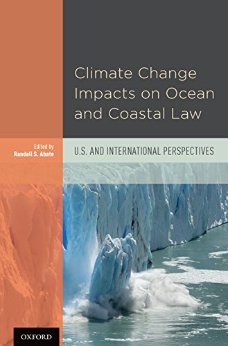 climate-change-impacts-on-ocean-and-coastal-law-us-and-international-perspectives