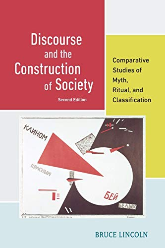 discourse-and-the-construction-of-society-comparative-studies-of-myth-ritual-and-classification