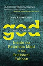 Guardians of God: Inside the Religious Mind…
