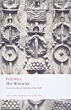 Polybius: The Histories (Oxford World's Classics)