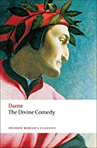The Divine Comedy (Oxford World's…