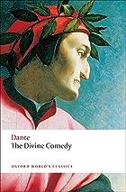The Divine Comedy (Oxford World's…