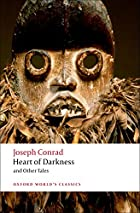 Heart of Darkness and Other Tales (Oxford…