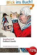 Gulliver's Travels (World Classics)