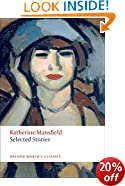 Selected Stories (Oxford World's Classics)