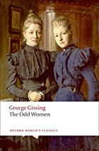 The Odd Women (Oxford World's Classics)…