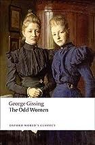 The Odd Women (Oxford World's Classics)…