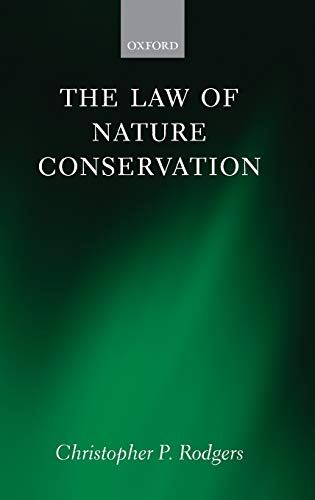 the-law-of-nature-conservation