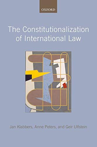 the-constitutionalization-of-international-law