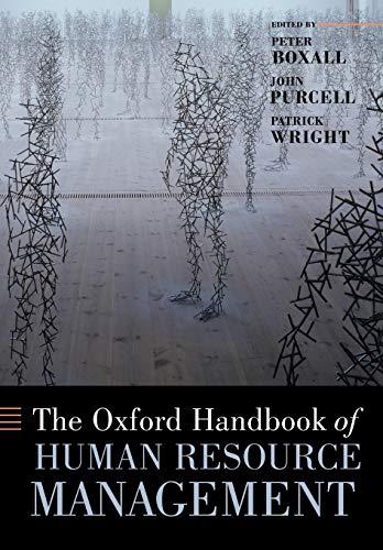 the-oxford-handbook-of-human-resource-management-oxford-handbooks