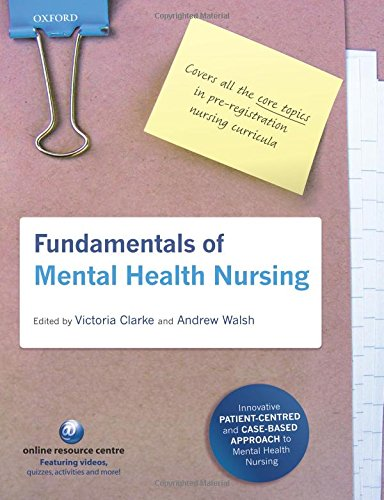 fundamentals-of-mental-health-nursing
