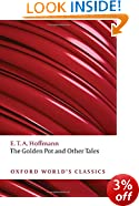 The Golden Pot and Other Tales (Oxford World's Classics)