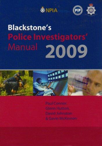blackstones-police-investigators-manual-and-workbook-2009-blackstones-police-manuals