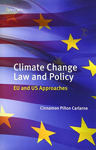 climate-change-law-and-policy-eu-and-us-approaches