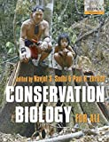 Sodhi, Navjot S.: Conservation Biology for All (Oxford Biology)