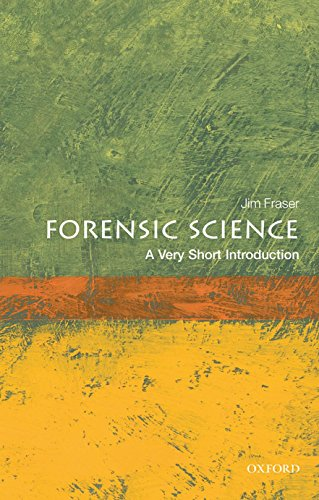 forensic-science-a-very-short-introduction