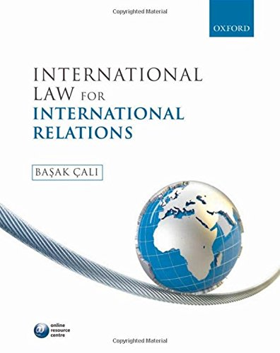 international-law-for-international-relations