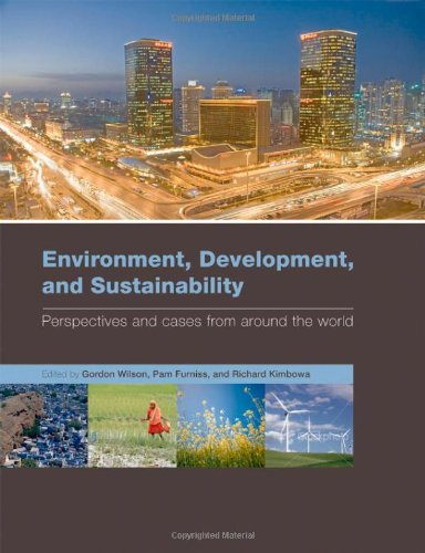environment-development-and-sustainability-perspectives-and-cases-from-around-the-world