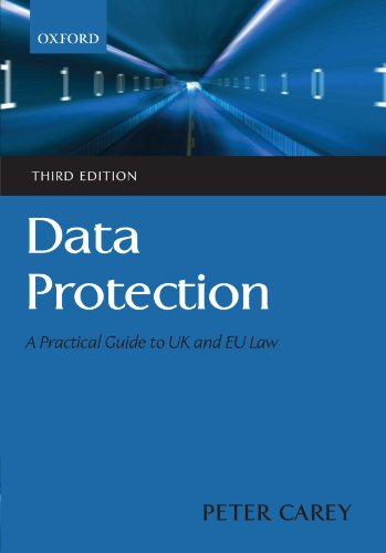 data-protection-a-practical-guide-to-uk-and-eu-law