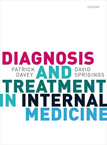 diagnosis-and-treatment-in-internal-medicine