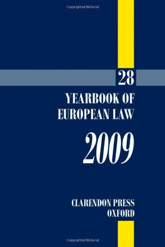 yearbook-of-european-law-2009-volume-28