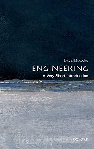 engineering-a-very-short-introduction