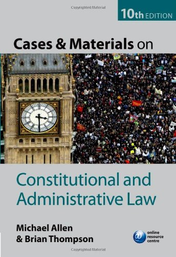 cases-and-materials-on-constitutional-and-administrative-law