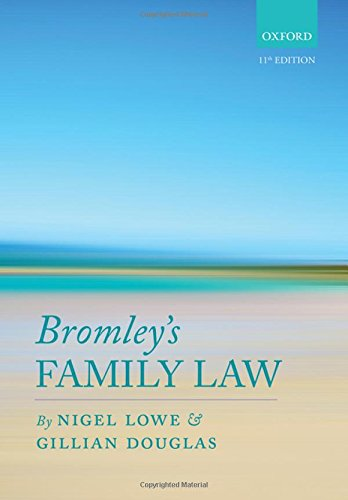 bromleys-family-law
