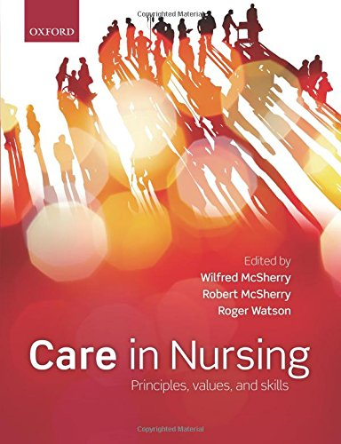 care-in-nursing-principles-values-and-skills