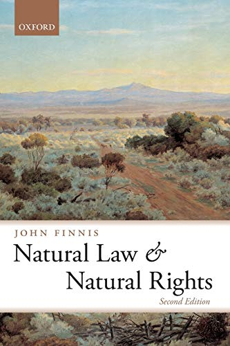 natural-law-and-natural-rights-clarendon-law-series