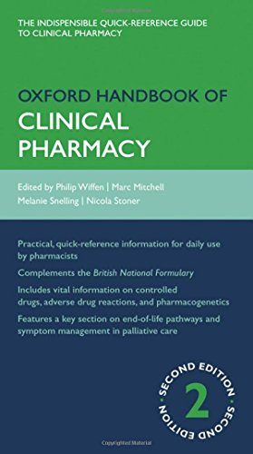 oxford-handbook-of-clinical-pharmacy-oxford-medical-handbooks