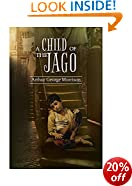 A Child of the Jago (Oxford World's Classics)