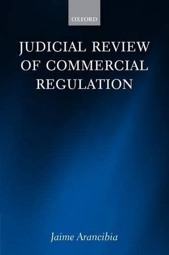 judicial-review-of-commercial-regulation