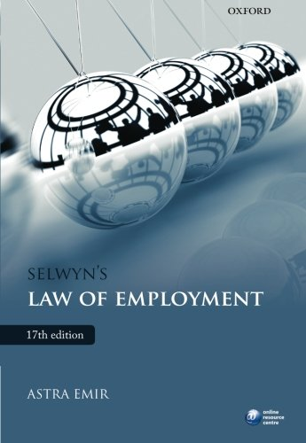selwyns-law-of-employment
