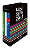 Strong, S.I.: The Essential Legal Skills Set