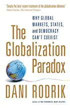 The Globalization Paradox: Democracy and the…