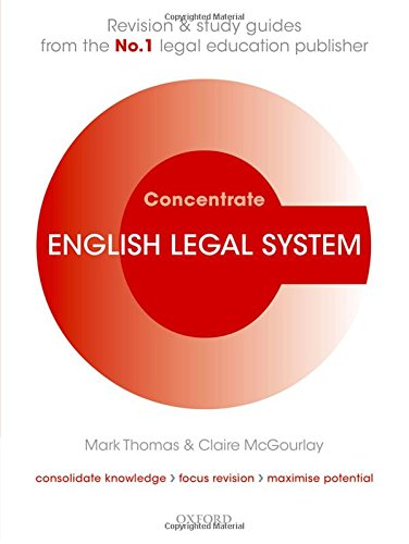 english-legal-system-concentrate-law-revision-and-study-guide