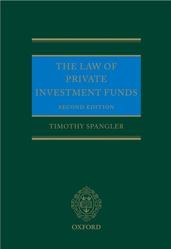 the-law-of-private-investment-funds
