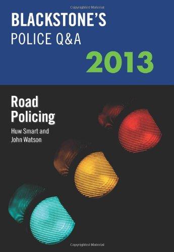 blackstones-police-qa-road-policing-2013-blackstones-police-manuals