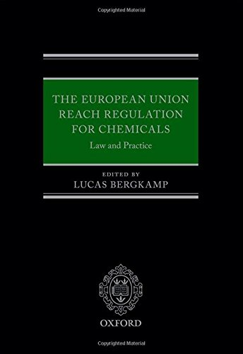 the-european-union-reach-regulation-for-chemicals-law-and-practice