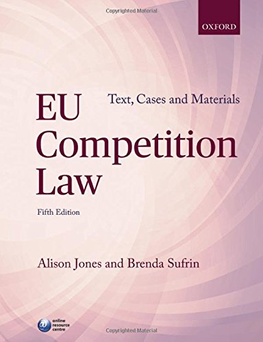eu-competition-law-text-cases-materials-text-cases-and-materials