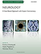 Challenging Concepts in Neurology: Cases…