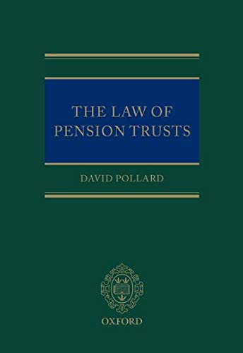 the-law-of-pension-trusts