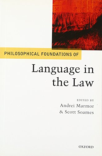 philosophical-foundations-of-language-in-the-law-philosophical-foundations-of-law