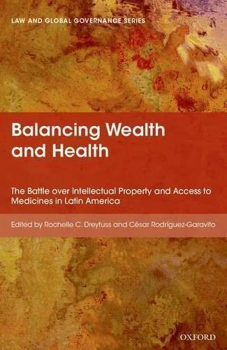 balancing-wealth-and-health-law-and-global-governance
