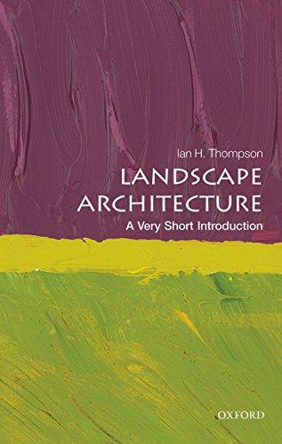 landscape-architecture-a-very-short-introduction-very-short-introductions