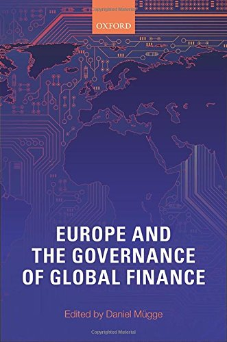 europe-and-the-governance-of-global-finance